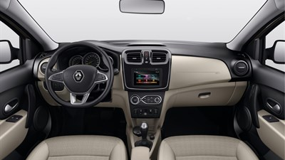 renault-symbol-l46-ph1-features-comfort-001